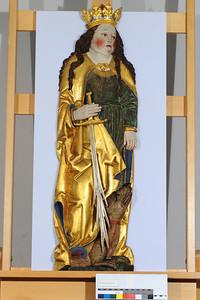 Kapelle St. Jost Schlusszustand AAF_1827_05-09-2012