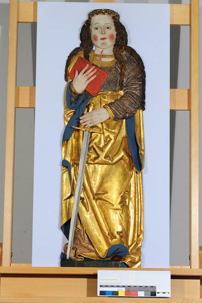 Kapelle St. Jost Vorzustand AAF_1829_05-09-2012