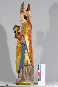 Kapelle St. Jost Schlusszustand AAF_1813_05-09-2012