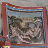 St. Josten_Hegner-Altar_Martyrium links
