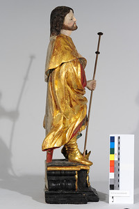 Kapelle St. Jost Schlusszustand AAF_1789_04-09-2012