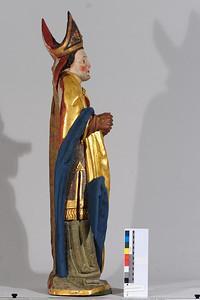 Kapelle St. Jost Schlusszustand AAF_1816_05-09-2012
