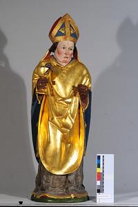 Kapelle St. Jost Schlusszustand AAF_1810_05-09-2012