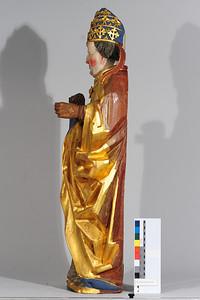 Kapelle St. Jost Schlusszustand AAF_1808_04-09-2012