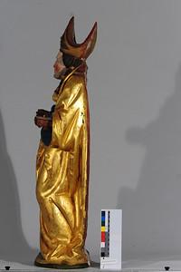 Kapelle St. Jost Schlusszustand AAF_1818_05-09-2012
