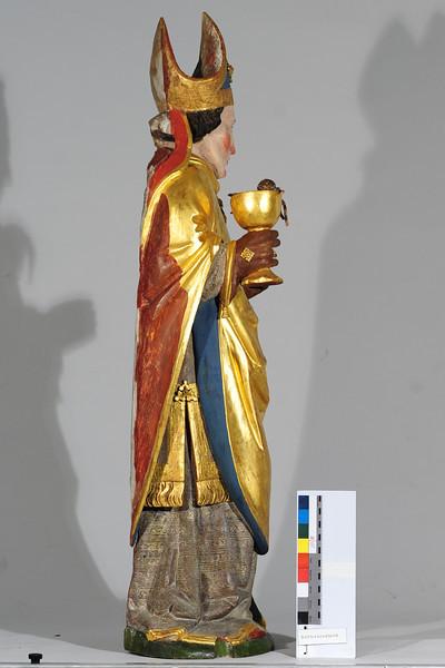 Kapelle St. Jost Schlusszustand AAF_1811_05-09-2012
