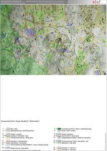 0002_INV_000000075_Kart copy