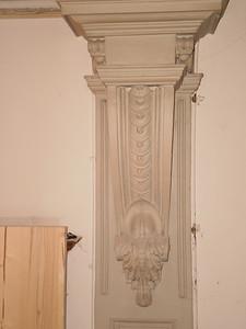Pilaster Nord Vorzustand Sequenz 1 PICT0069