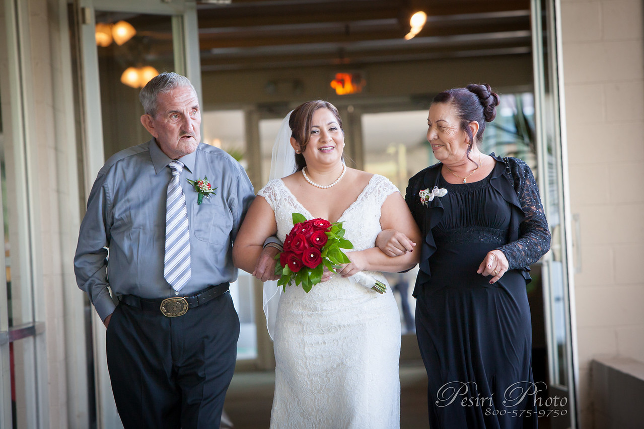 Diamond Bar Wedding-267
