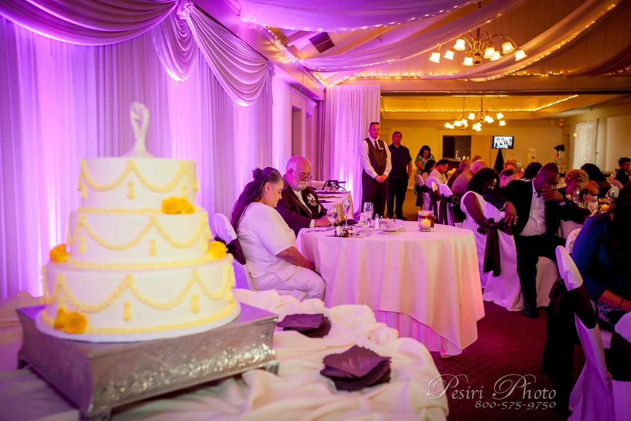 Diamond Bar Wedding-216