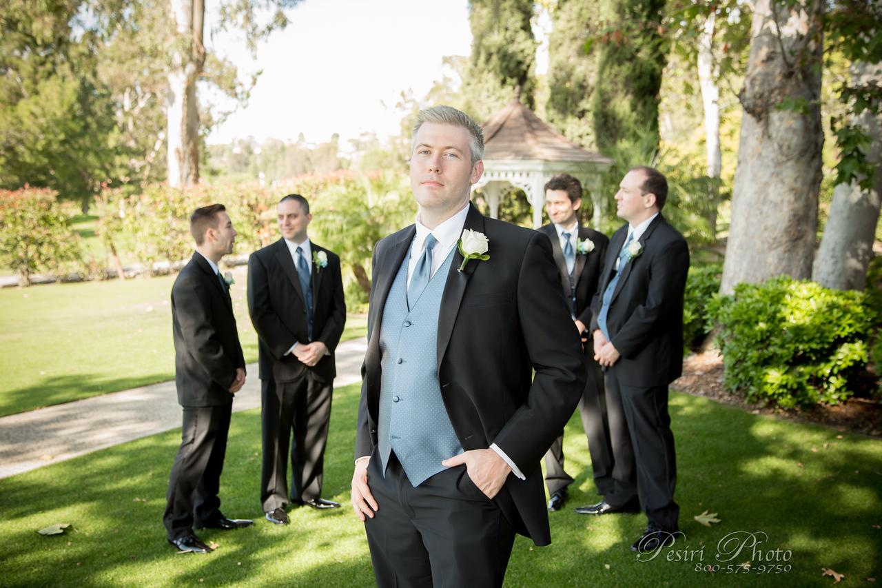 Diamond Bar wedding Pesiri-7