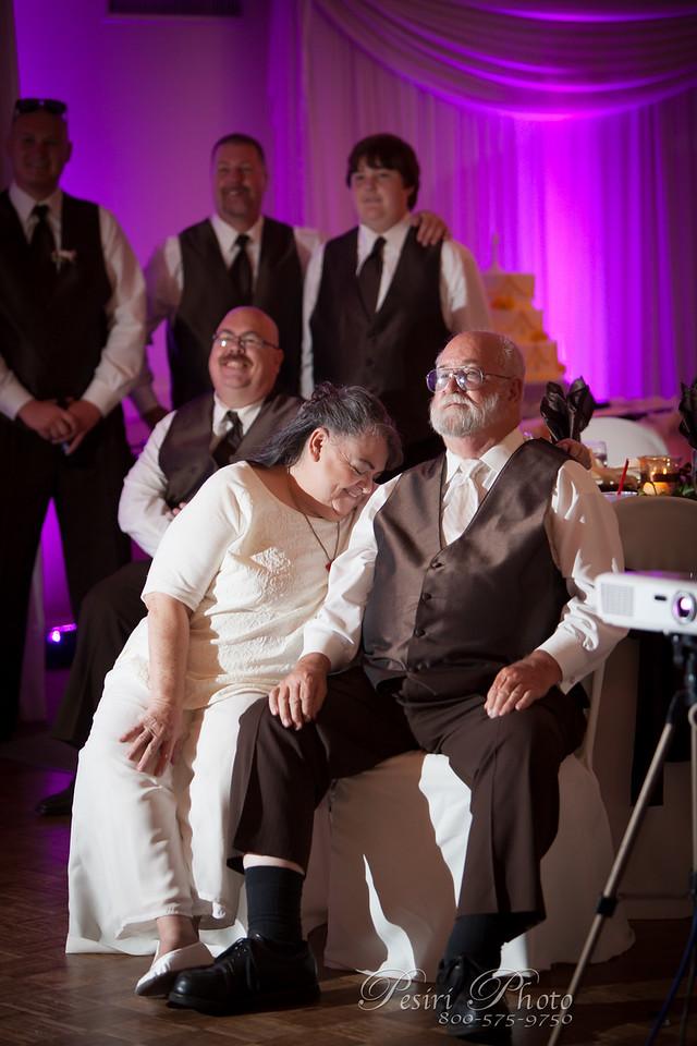 Diamond Bar Wedding-219