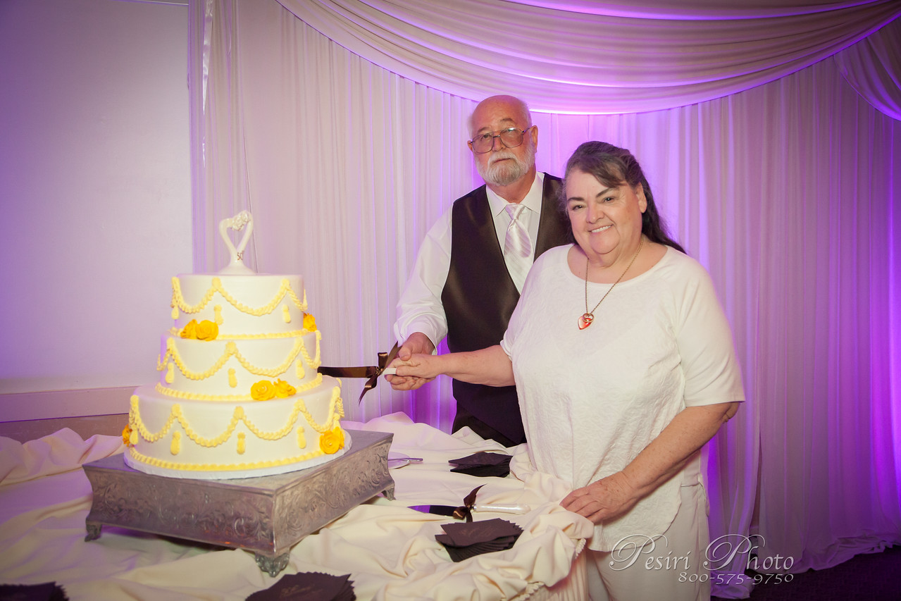 Diamond Bar Wedding-242