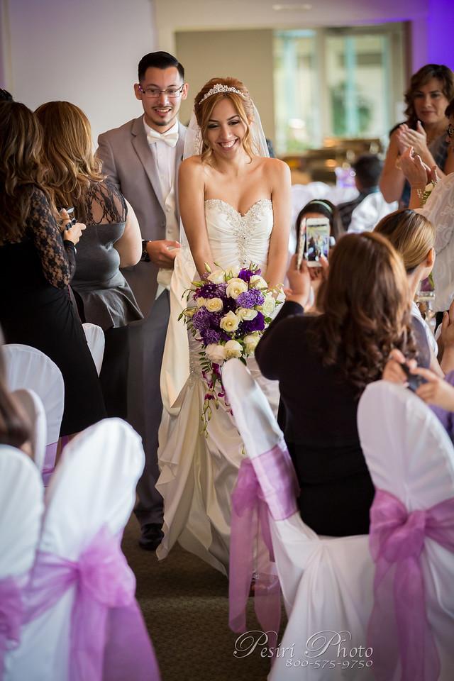 Diamond Bar Wedding-239