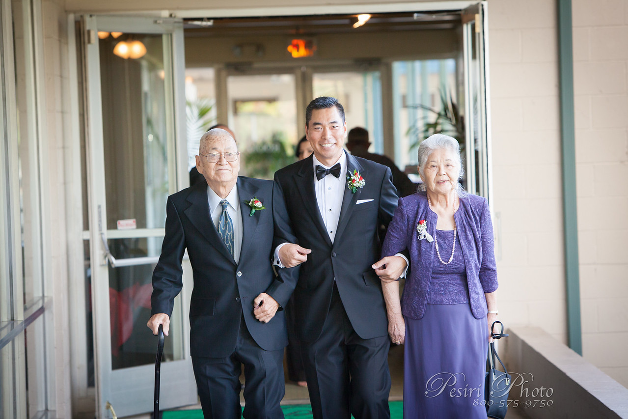 Diamond Bar Wedding-263