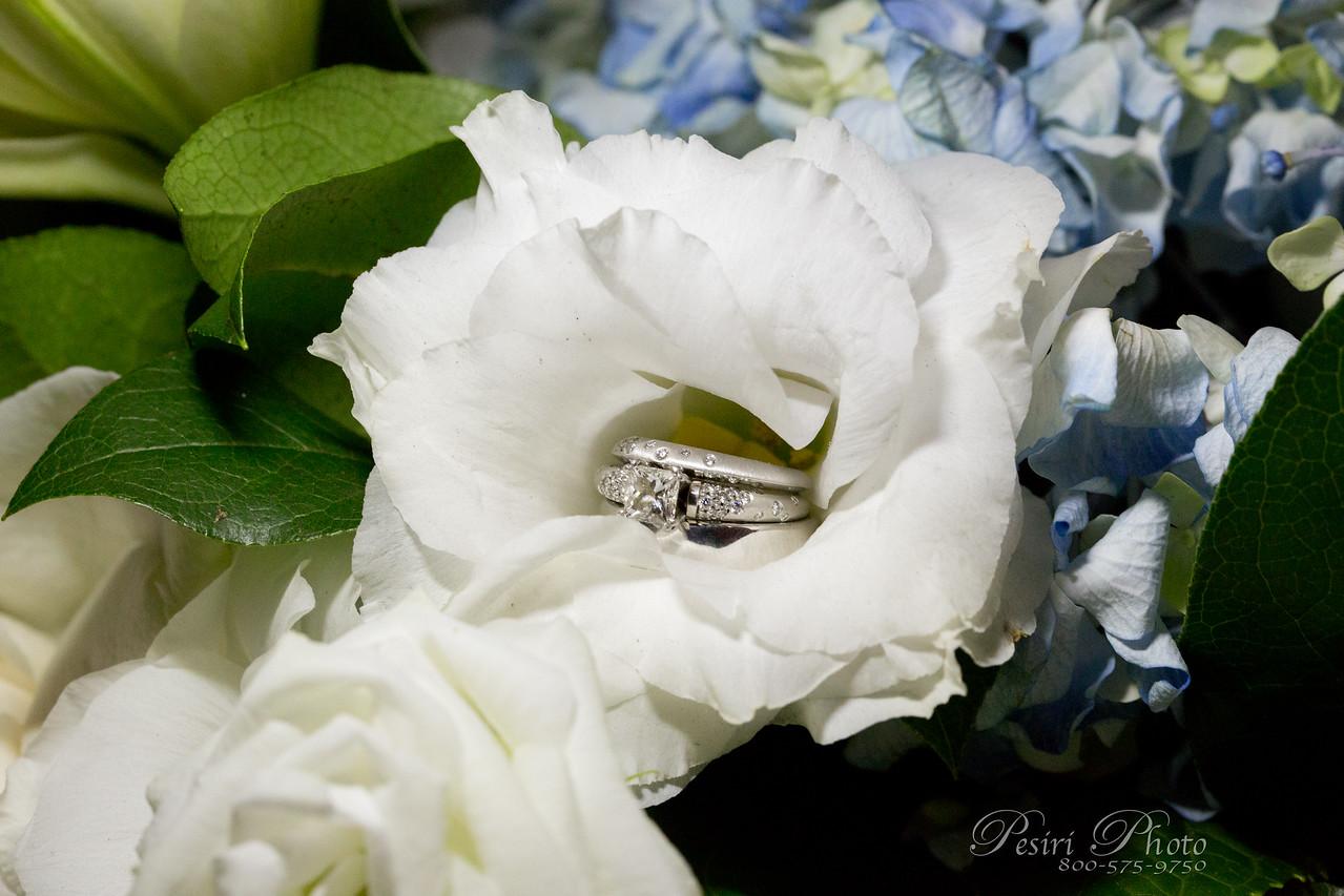 Diamond Bar wedding Pesiri-54