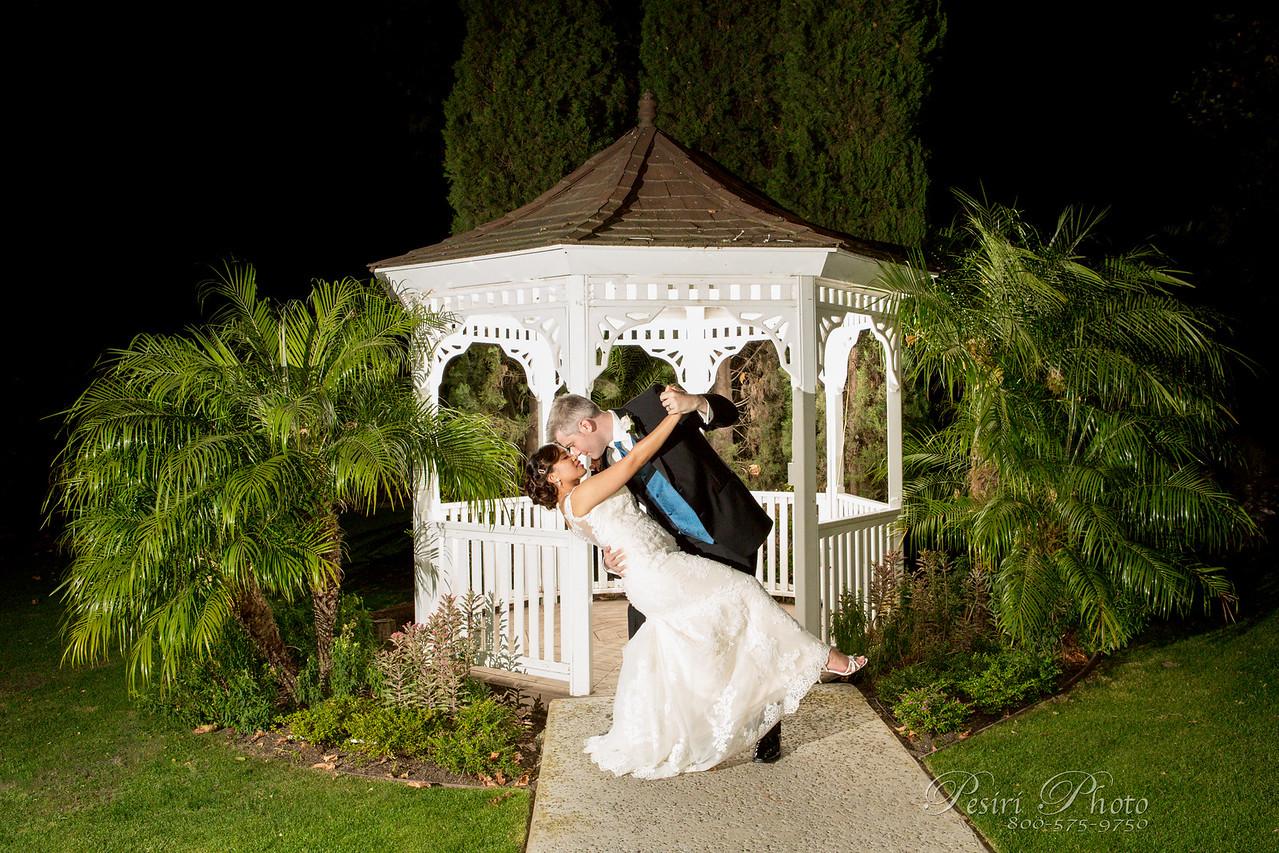 Diamond Bar wedding Pesiri-55