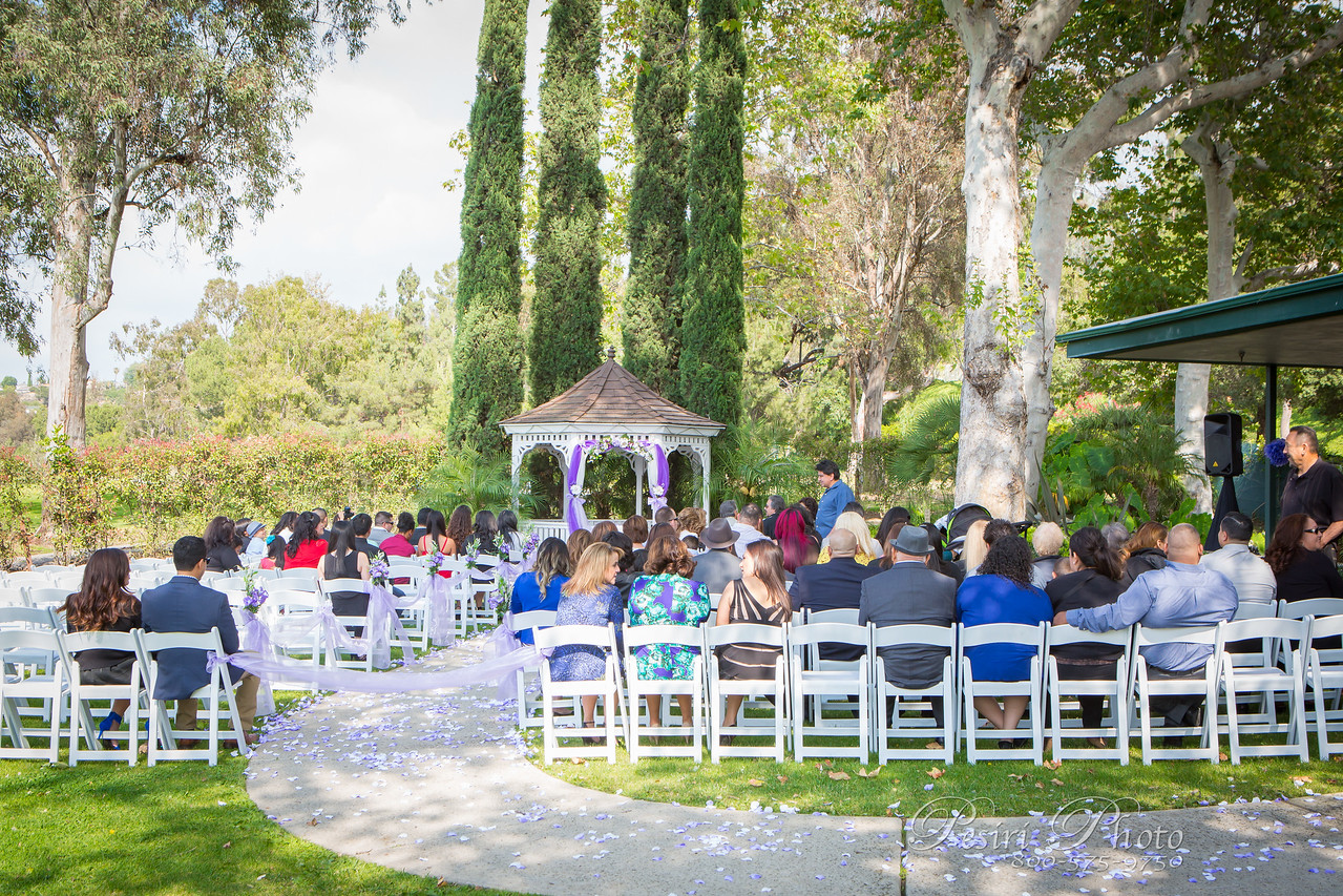 Diamond Bar Wedding-195