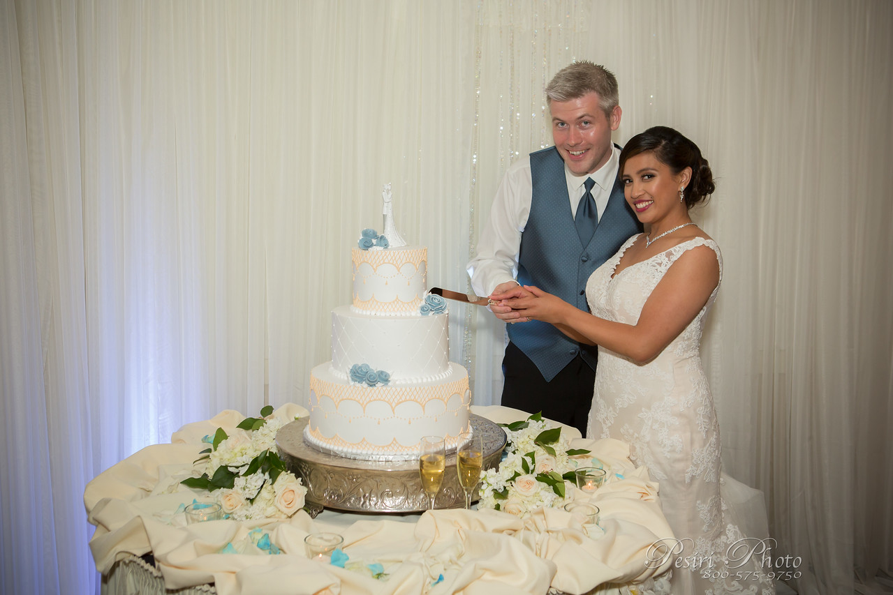 Diamond Bar wedding Pesiri-41