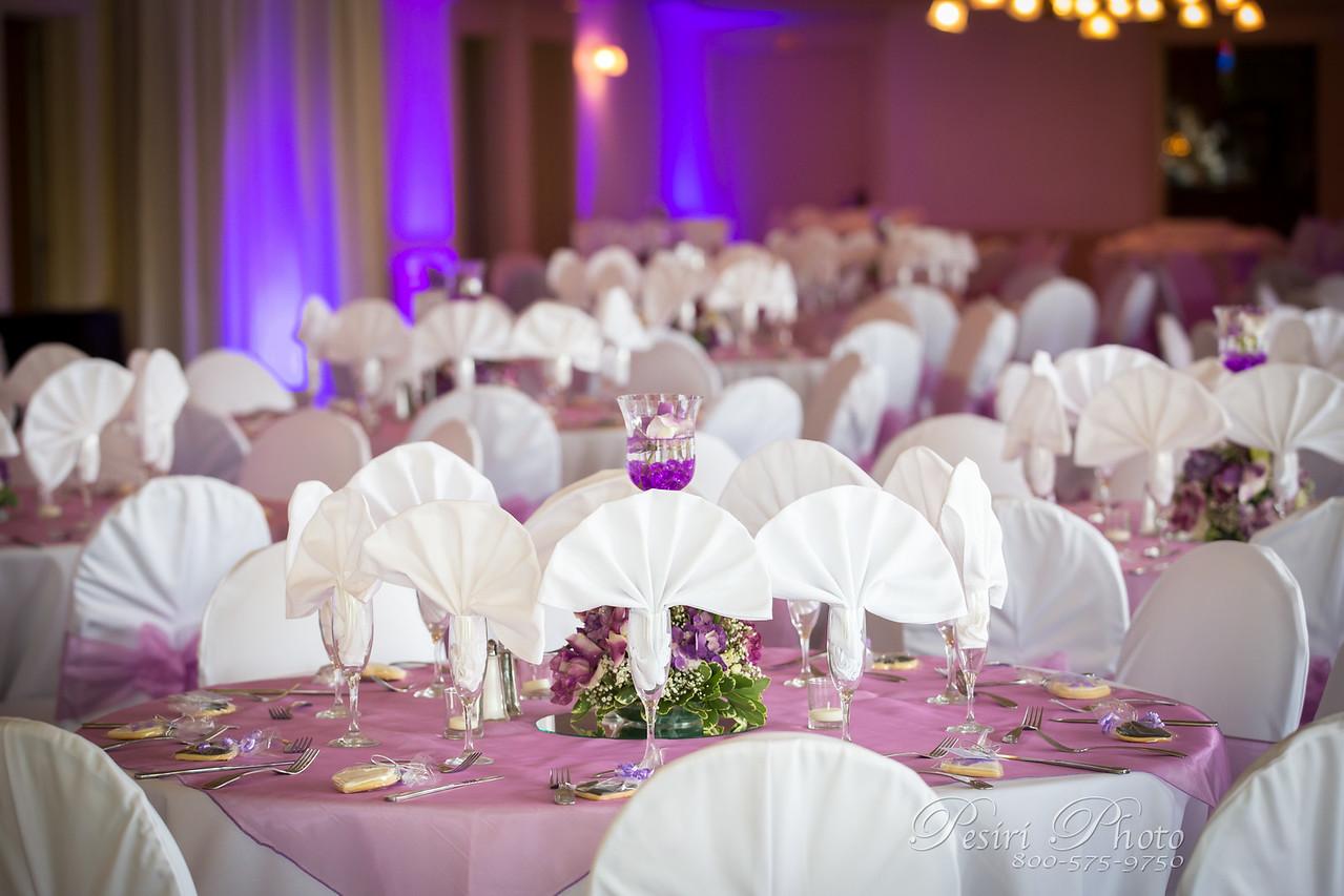 Diamond Bar Wedding-163
