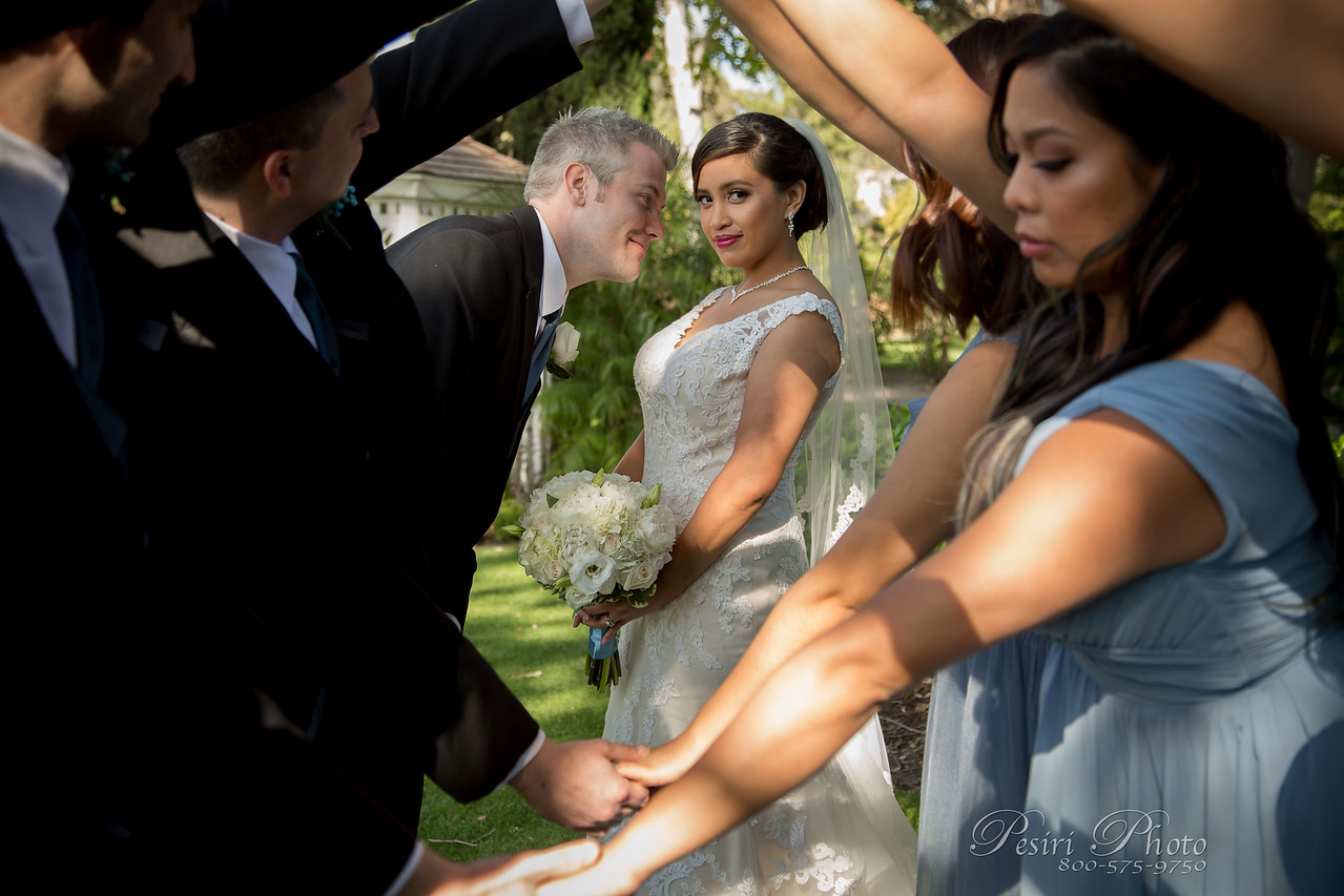 Diamond Bar wedding Pesiri-10