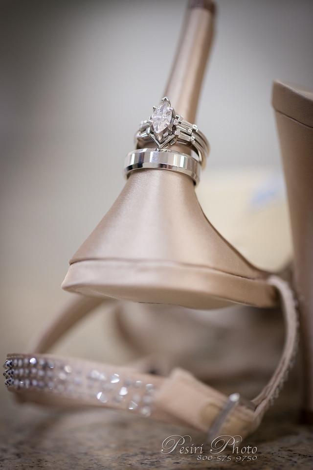 Diamond Bar Wedding-213