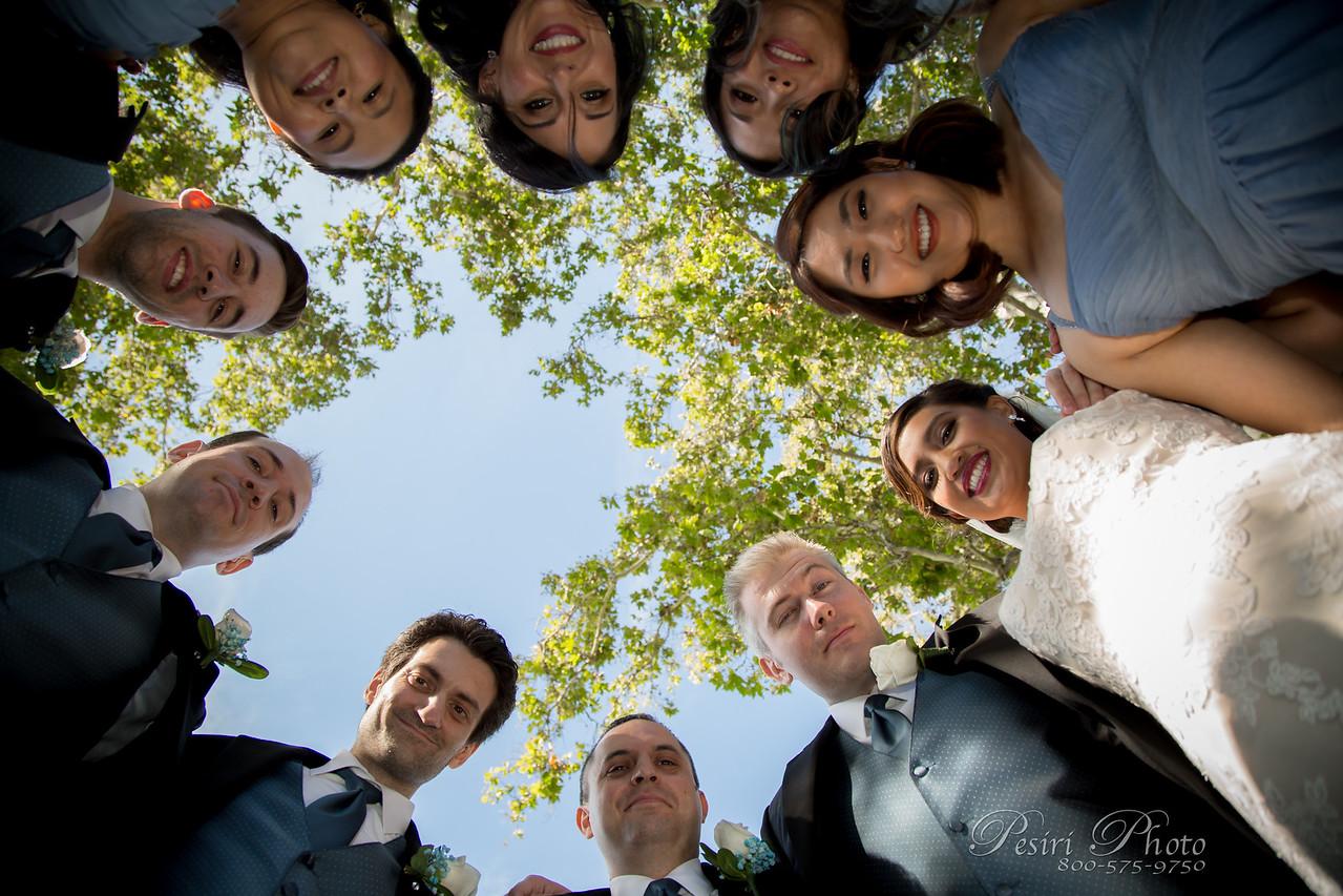 Diamond Bar wedding Pesiri-11