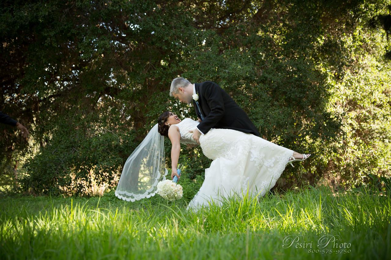 Diamond Bar wedding Pesiri-17