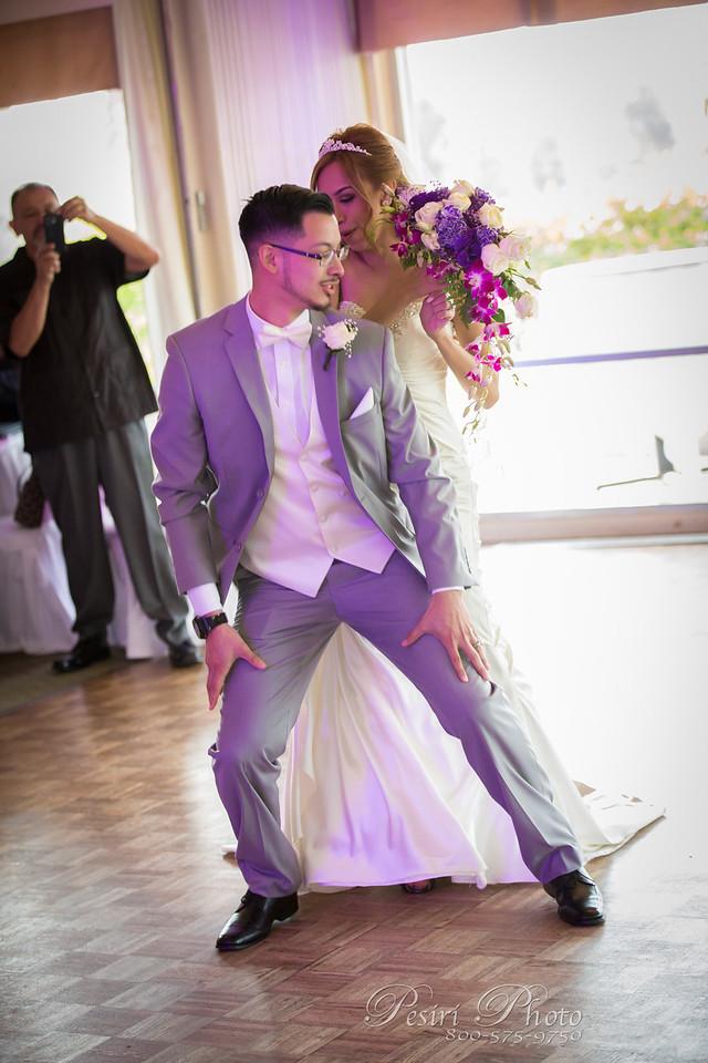 Diamond Bar Wedding-241
