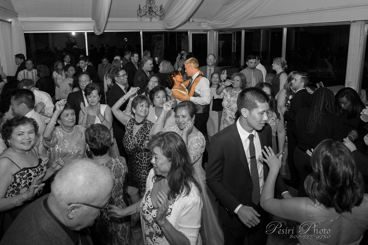 Diamond Bar wedding Pesiri-53