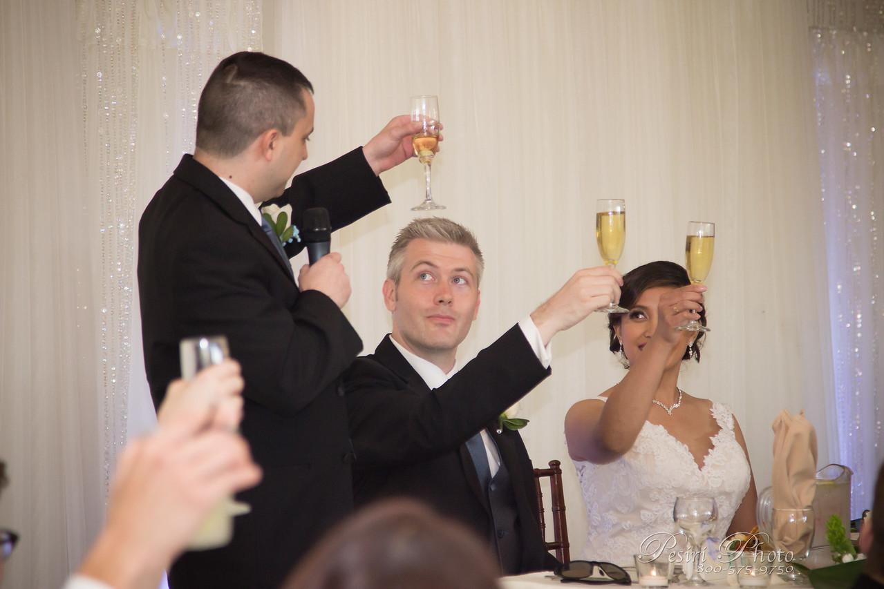 Diamond Bar wedding Pesiri-26