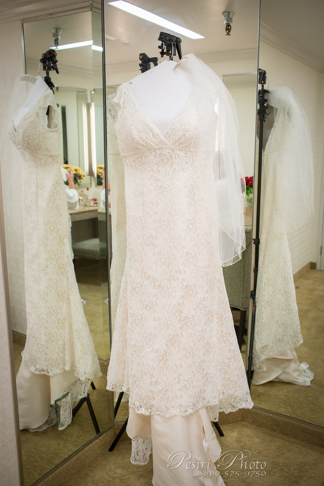 Diamond Bar Wedding-227