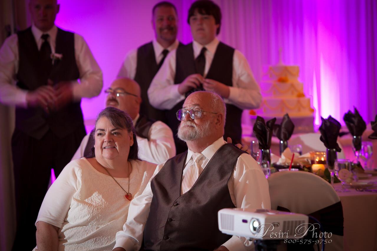 Diamond Bar Wedding-218