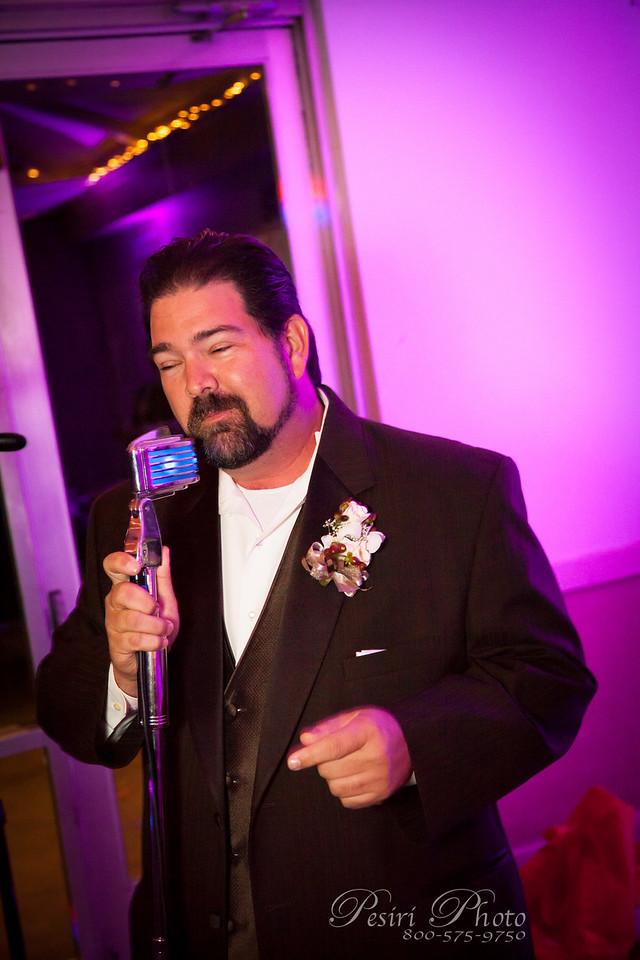 Diamond Bar Wedding-274