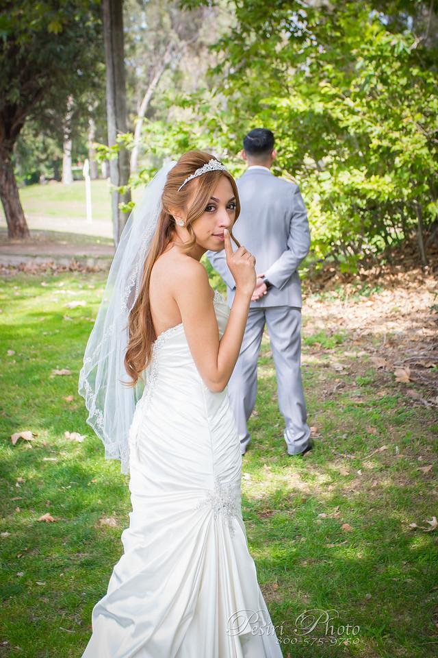 Diamond Bar Wedding-174