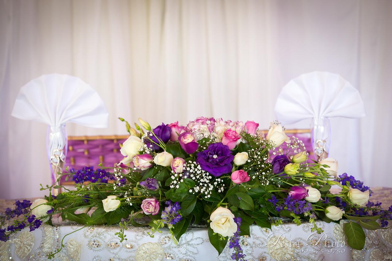 Diamond Bar Wedding-165