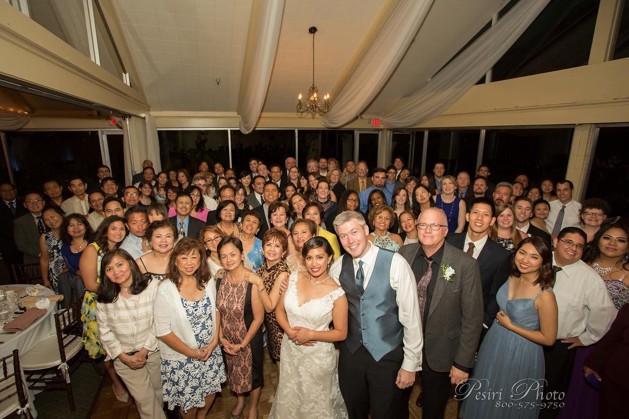Diamond Bar wedding Pesiri-51