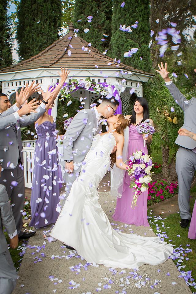 Diamond Bar Wedding-221