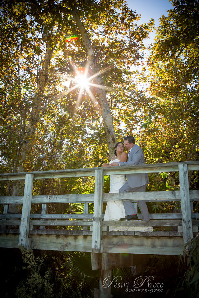 Diamond Bar Wedding-164
