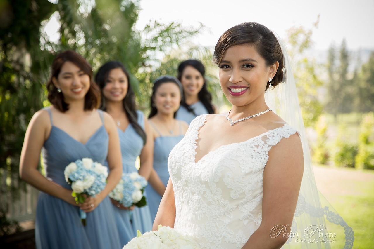 Diamond Bar wedding Pesiri-15