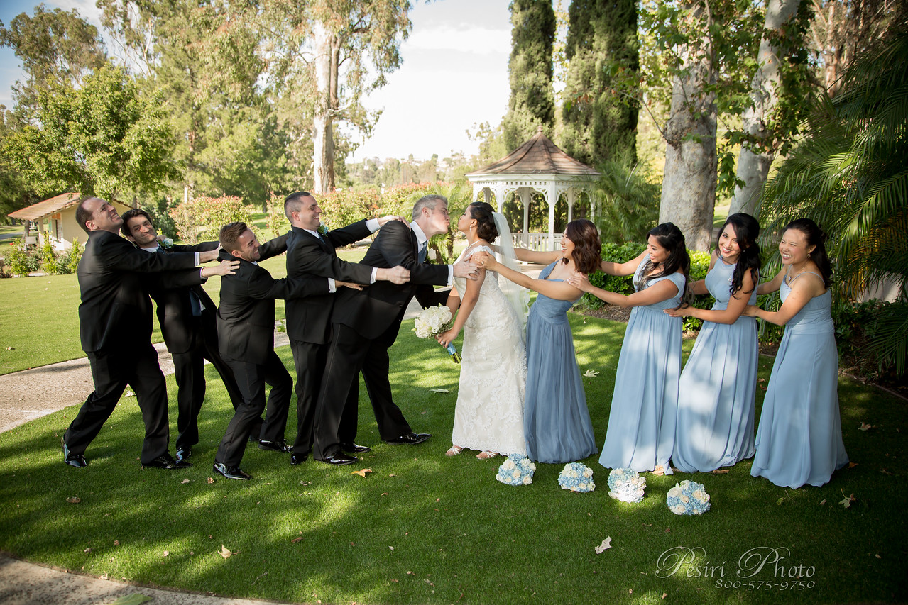 Diamond Bar wedding Pesiri-9