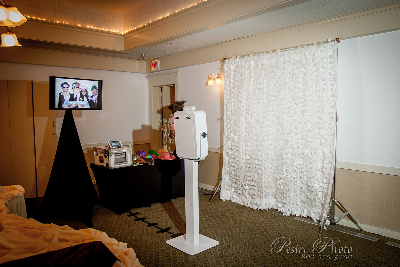 Diamond Bar Wedding-217