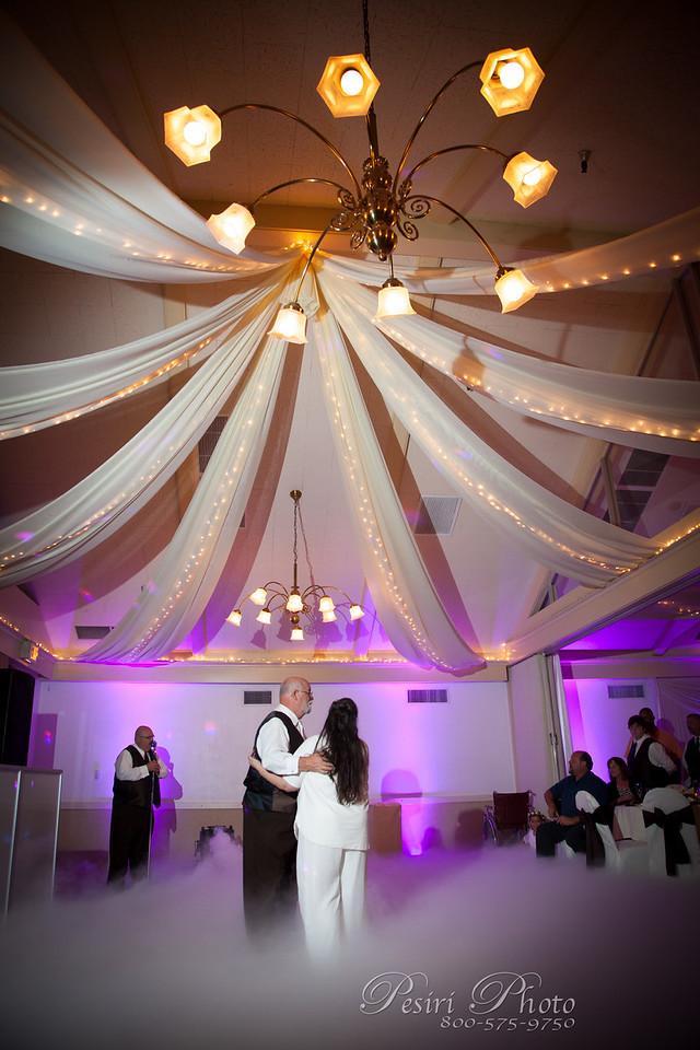 Diamond Bar Wedding-267
