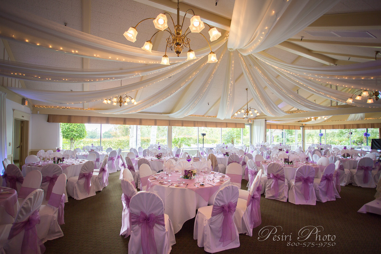 Diamond Bar Wedding-150