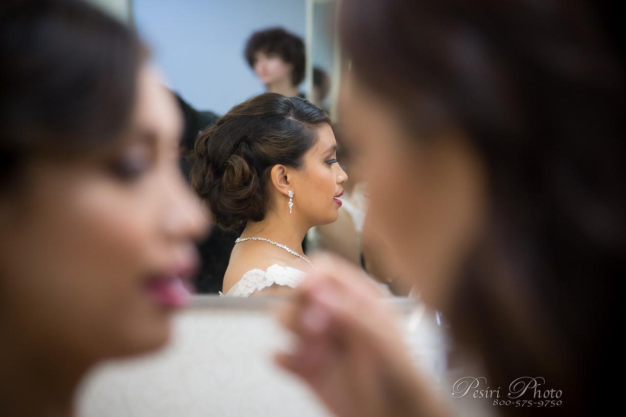 Diamond Bar wedding Pesiri-6