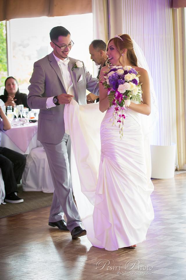 Diamond Bar Wedding-240