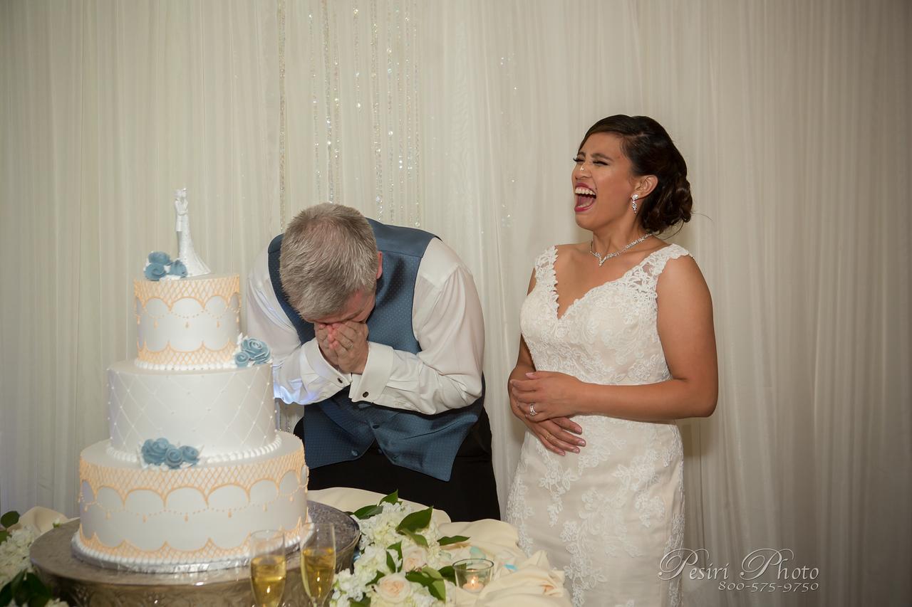 Diamond Bar wedding Pesiri-43