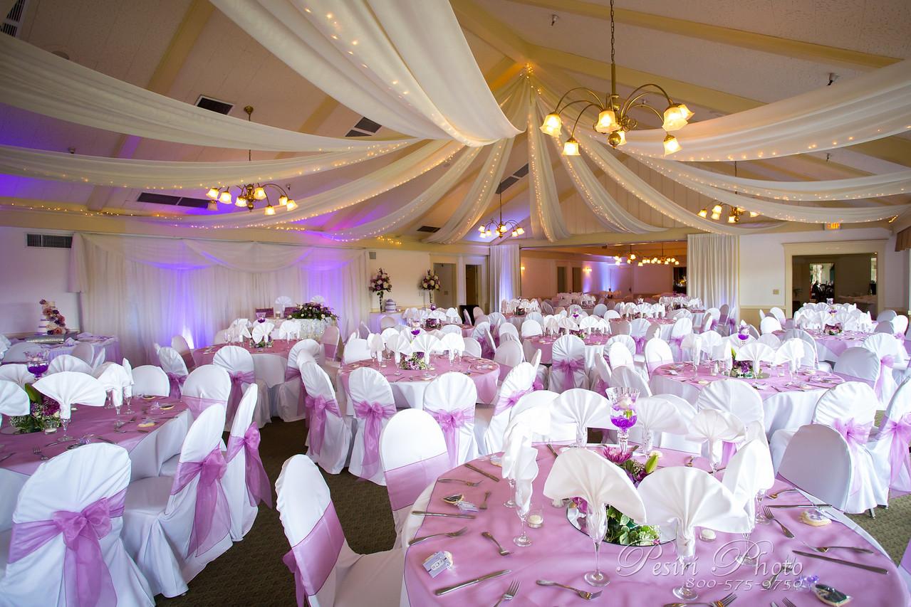 Diamond Bar Wedding-151