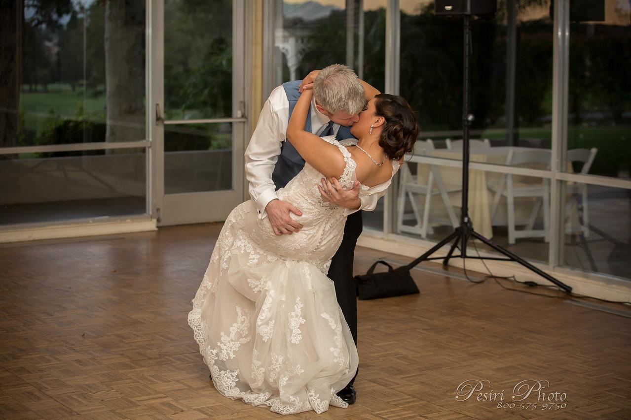 Diamond Bar wedding Pesiri-36