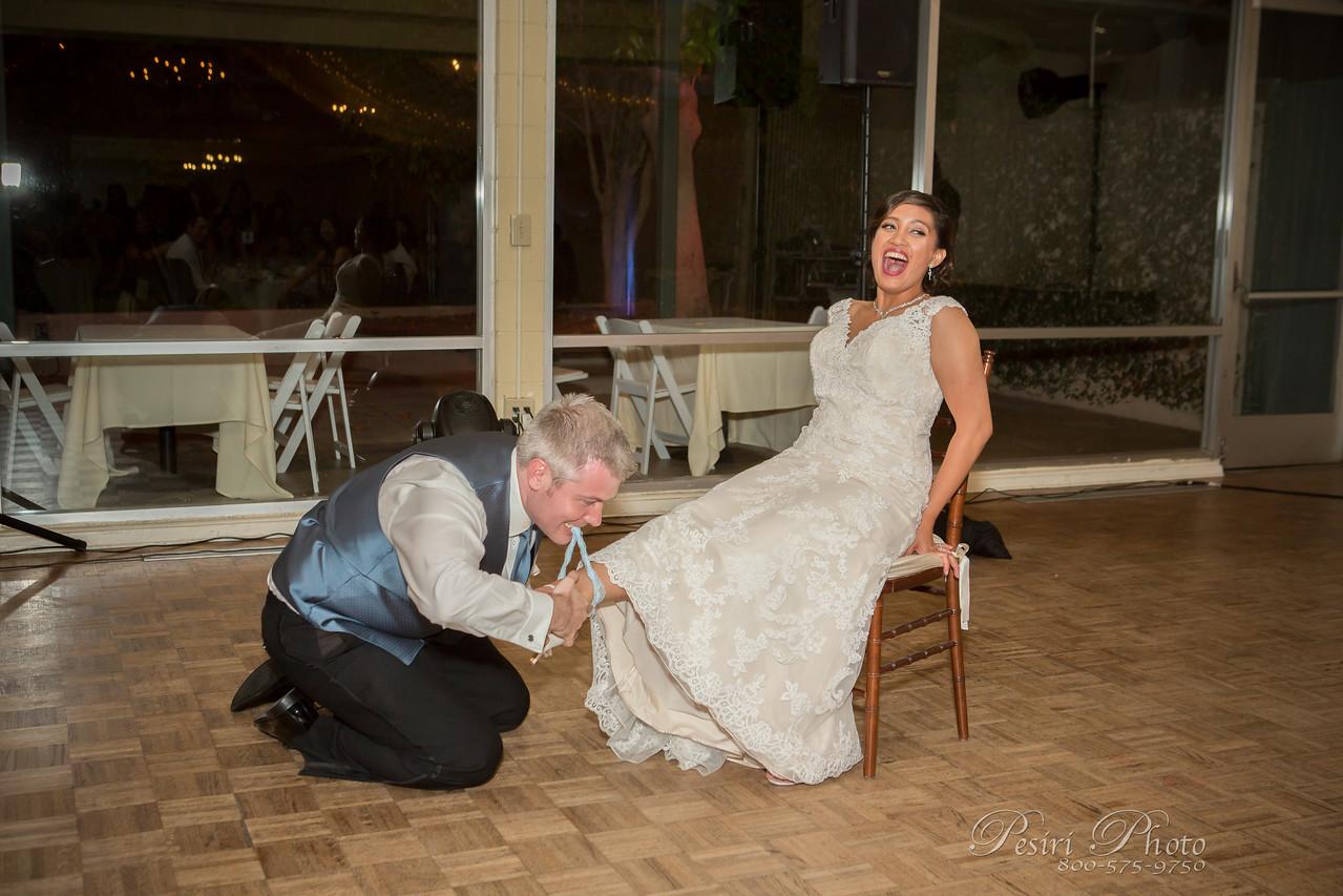 Diamond Bar wedding Pesiri-48